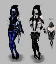 Image Result For Anime Boy Fighting Clothes Designs Art Clothes Anime Outfits Character Outfits
