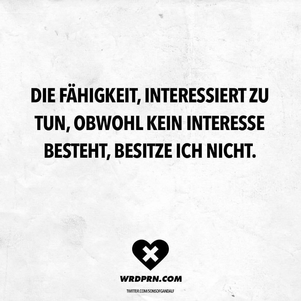 something is. Many Kontaktanzeigen Niedersachsen frauen und Männer words... super