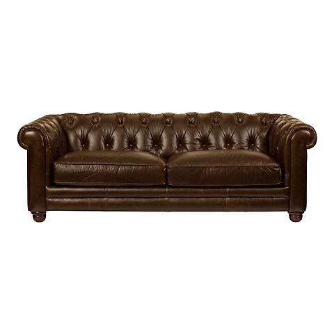 Missing Product Furniture Sofa Shop Chesterfield Couch