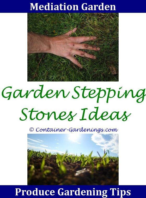 Gargen Inexpensive Garden Decor Ideas,com 20.Gargen Circular ...