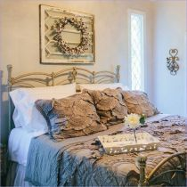 Photo of 56The Fight Against Farmhouse Master Bedroom Bedding Chip And Joanna Gaines 20 #…