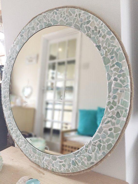 Etsy Large Wall Mirrors