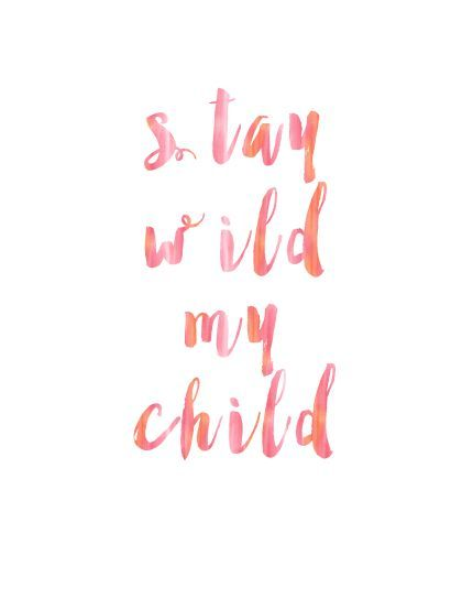1000+ Baby Girl Quotes on Pinterest | New Baby Girl Quotes ...
