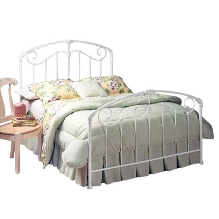 i pinned this maddie bed from the favorites under $300