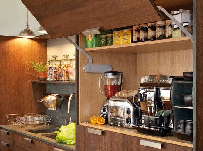 Rangements-pour-cuisine-A-l-abri-des-regards-1_carrousel_gallery_xl (1)
