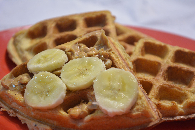 Healthy food recipes blog blogs i like pinterest healthy healthy food recipes blog forumfinder Images