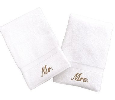 embroidered hand towels custom linen guest .
