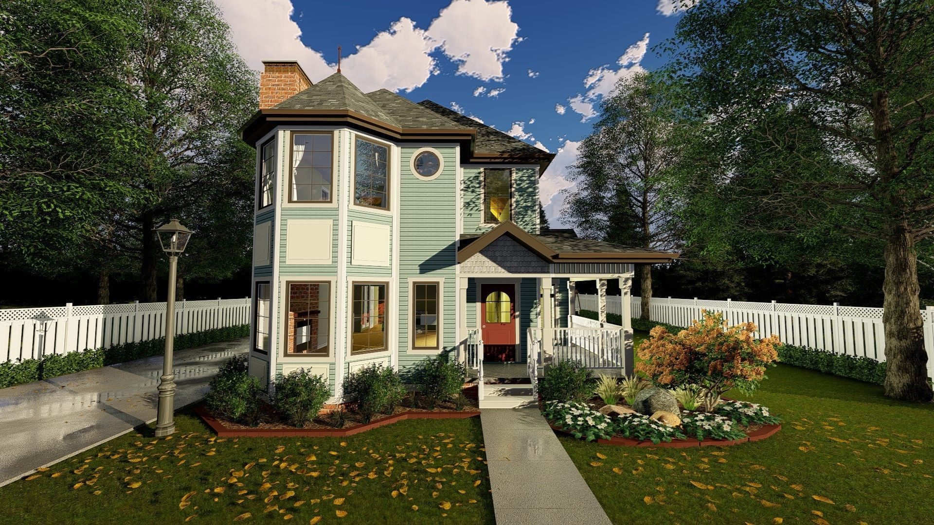2 story victorian house plan abigale house plans