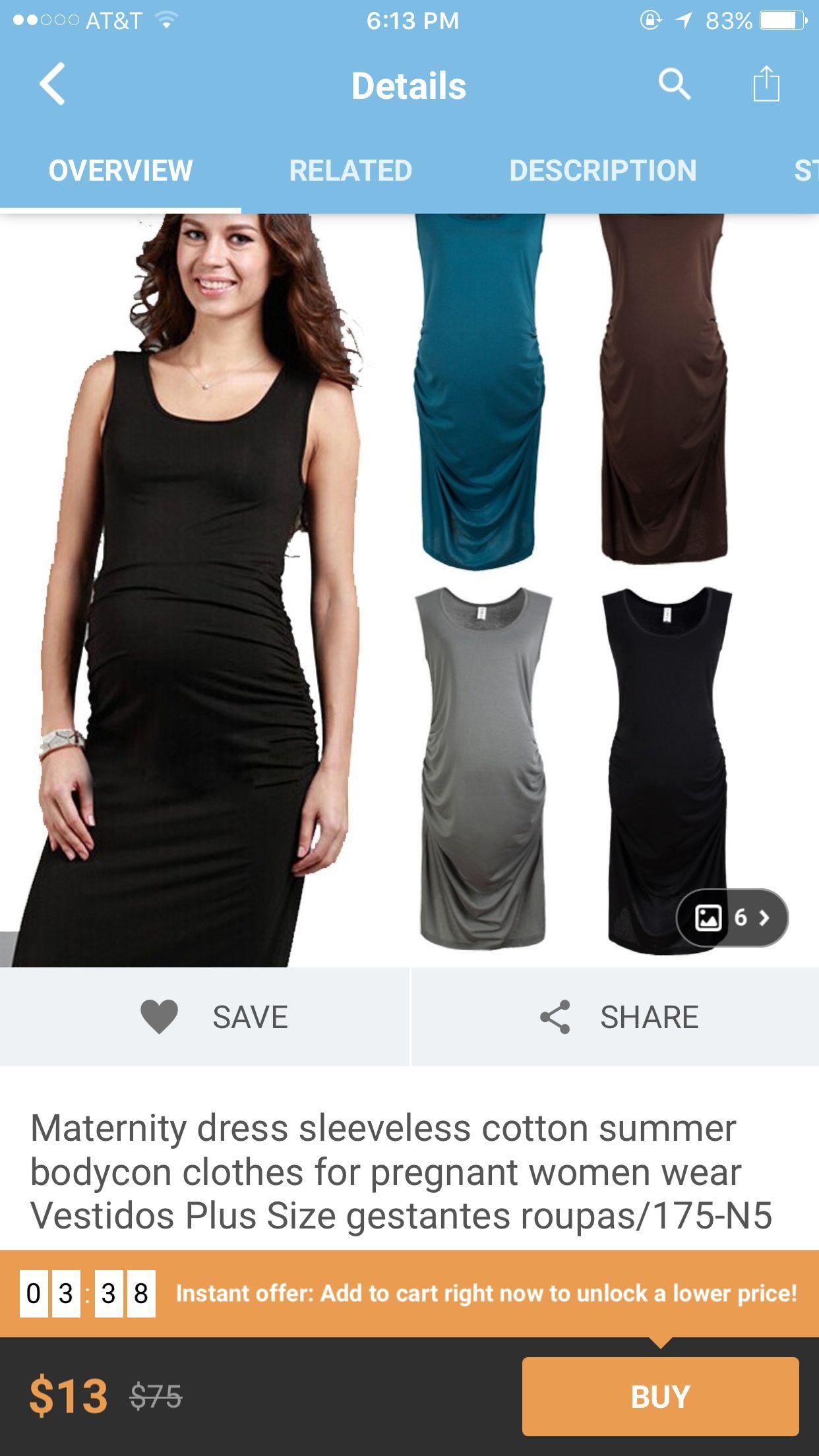 Summer maternity dresses maternity clothes pinterest summer