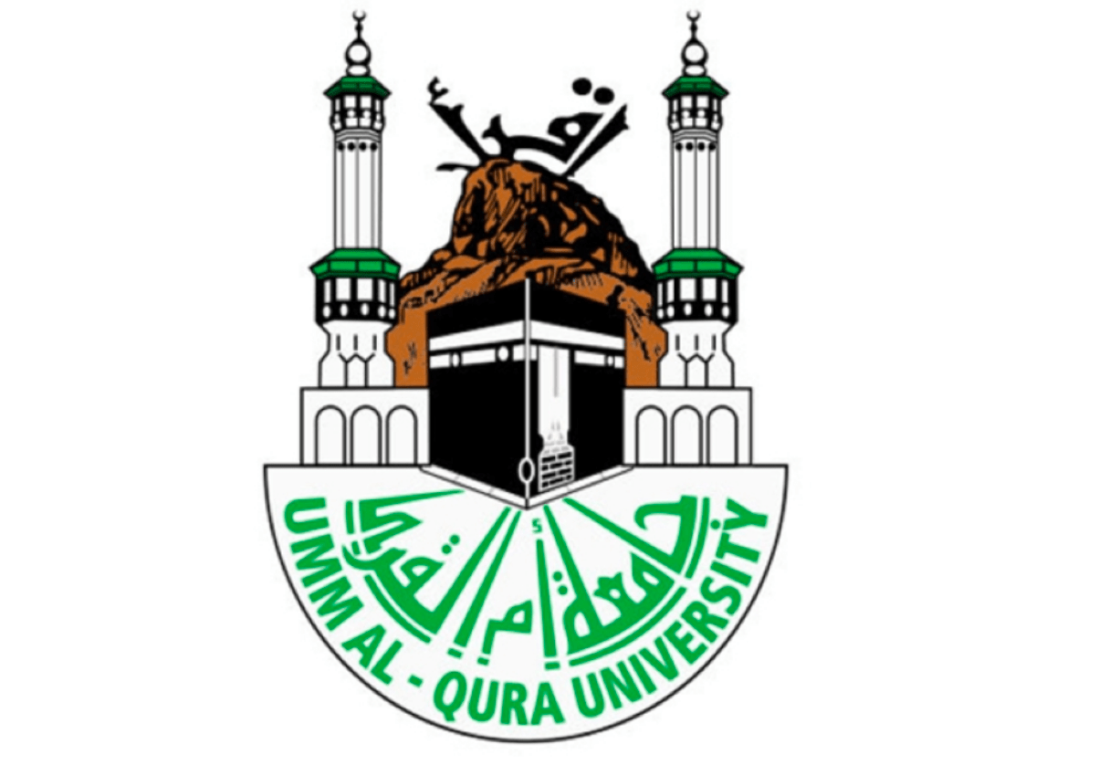جامعة أم القرى تعلن موعد الاختبار التحريري لوظيفة معيد بكلية الطب صحيفة وظائف الإلكترونية University Daily News Logos