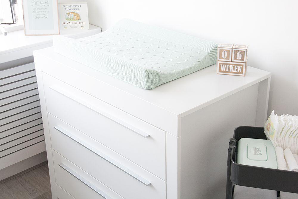 Lifetime Kinderkamer Set : Lifetime kinderkamer set ≥ lifetime halfhoogslaper white wash
