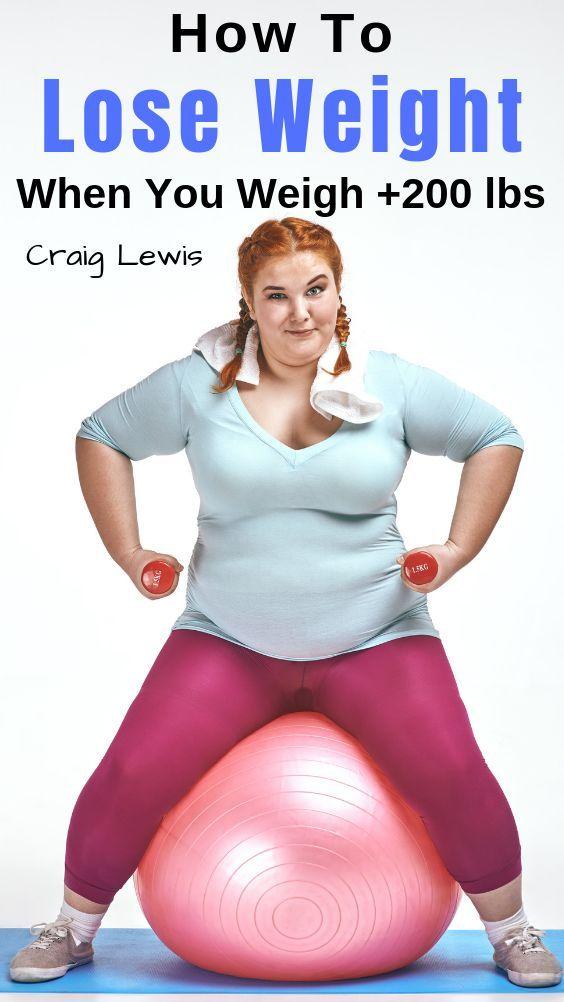 Wenn Sie eine Frau über 200 Pfund sind und Gewicht verlieren möchten, benötigen Sie eine If you're a woman over 200 pounds and want to lose weight, you'll need a...        Wenn Sie eine Frau über 200 Pfund sind und Gewicht verlieren möchten, benötigen Sie einen ganz anderen Fettabbauplan. Lesen Sie diesen Beitrag, um herauszufinden, wie man Gewicht verliert