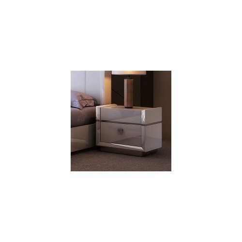 Best Rossford 1 Drawer Nightstand Nightstand Furniture 400 x 300
