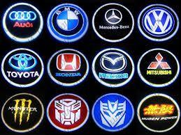 Résultats De Recherche Dimages Pour Cars Logo With Names - Car signs and namescar logos with wings azs cars