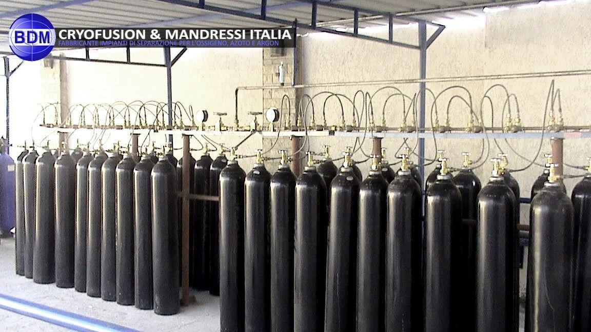 Pin On Oxygen Gas Plants