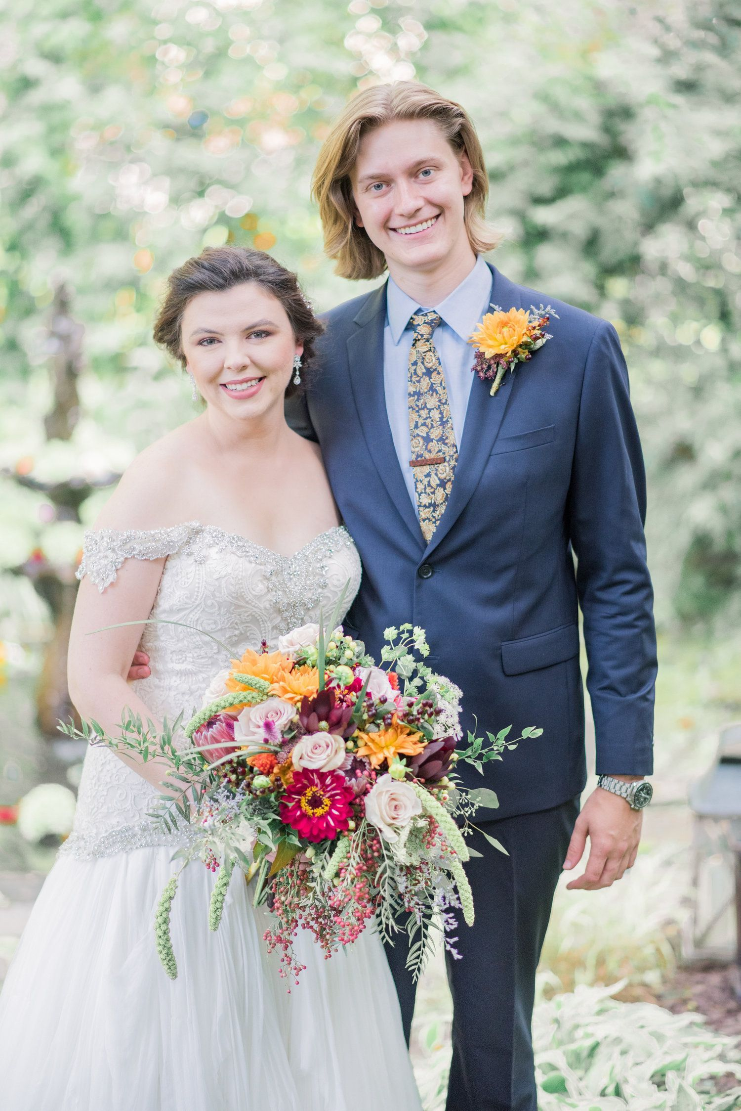 Myers wedding groom hair ideas groom pictures and groom poses