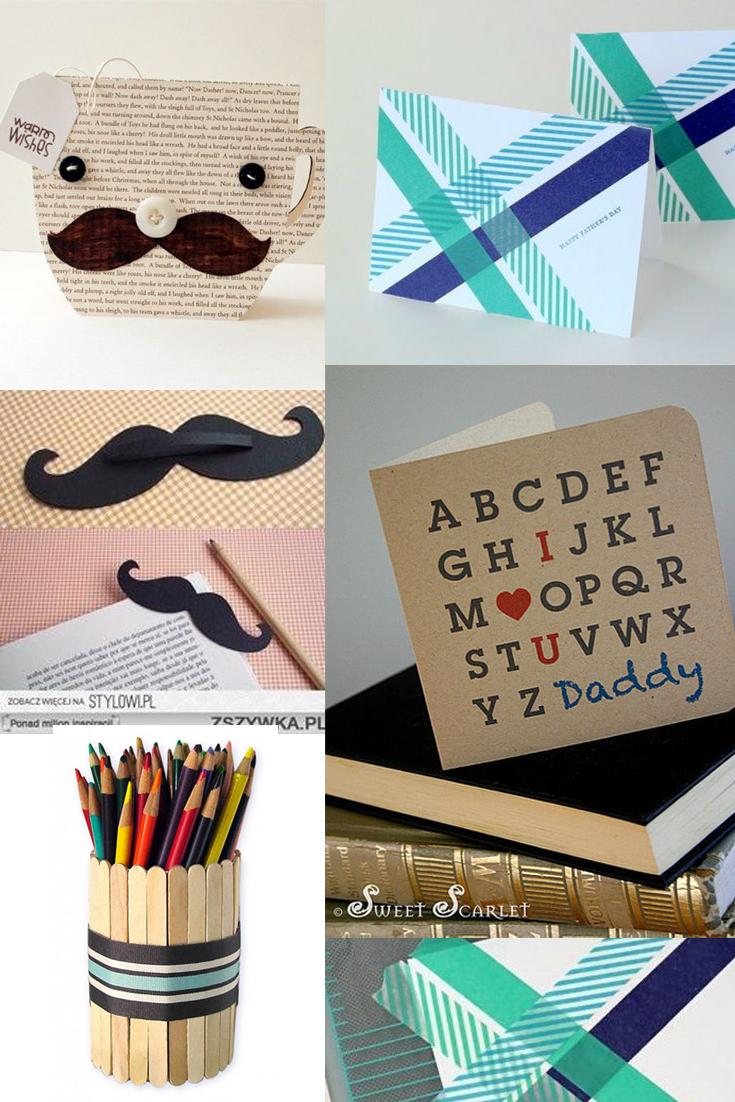DIY - Presentes para o dia dos Pais: faça você mesmo