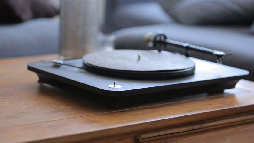 elipson alpha 50 platine vinyle hi fi platines vinyles platines vinyles hifi cinaudio hifi. Black Bedroom Furniture Sets. Home Design Ideas