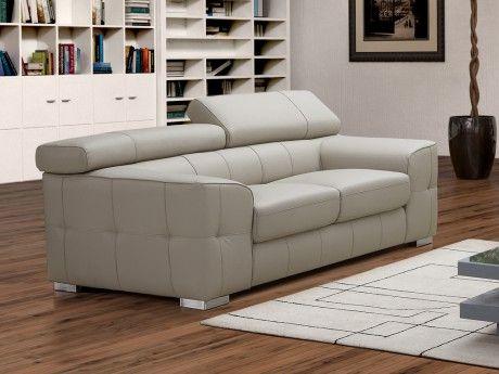 Ecksofa Gunstig Online Kaufen Sofabord Design Billige Ecksofa Kaufen Online Vintage Furniture Stores Australia Schl Ledersofa Sofa Schlafsofa Federkern