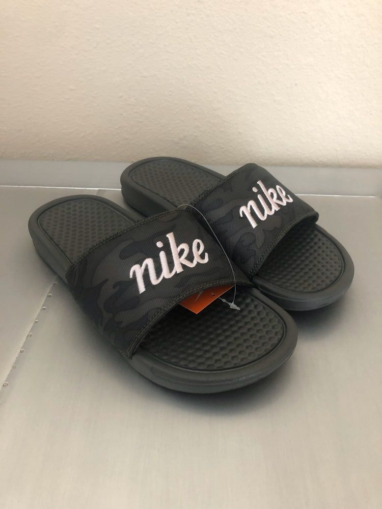 Pin on Nike Sandals