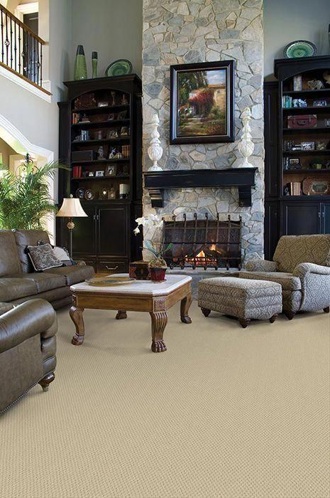 Carpet Runners For Sale Near Me #AxminsterCarpets ...