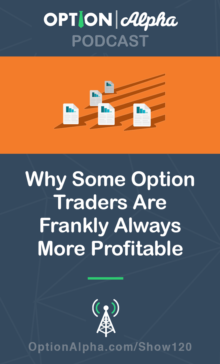 What I Learned Day Trading My Way From $ To $, In 3 Months | Benzinga