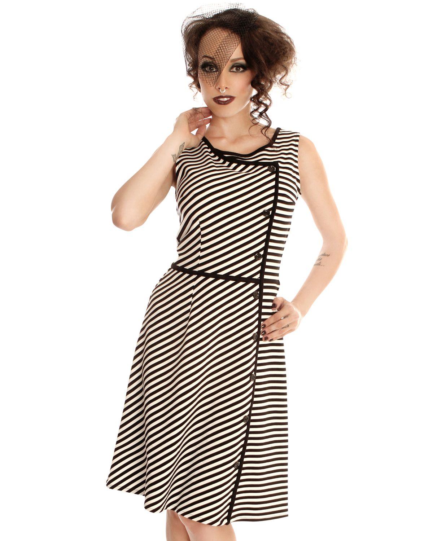 ritual goth dress, ritual punk dress, ritual rock n roll dress | My ...