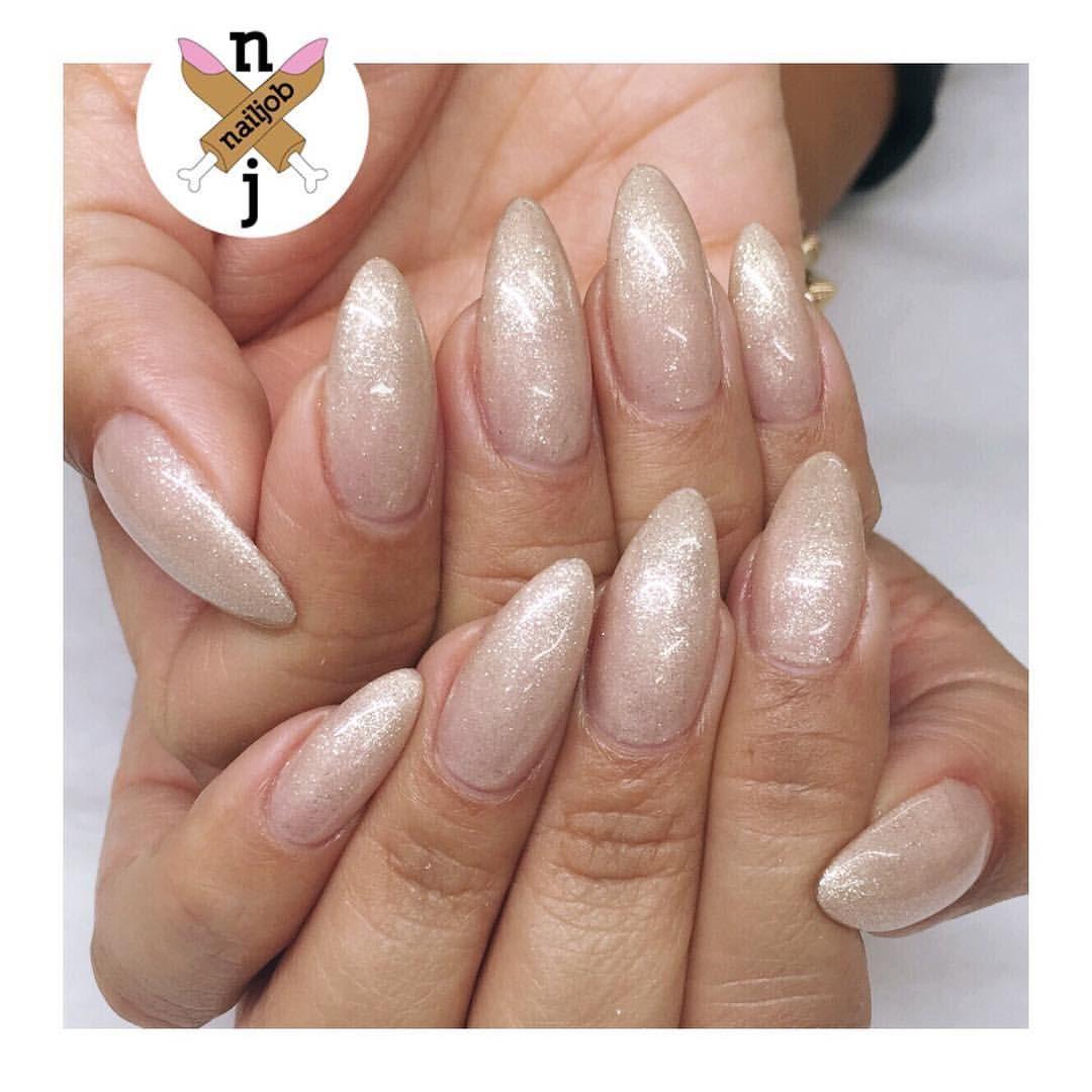 See This Instagram Photo By Nailjob 620 Likes Nails Vegas Nails Acrylic Nails