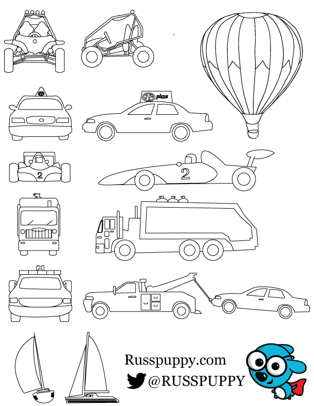 Free Toddler Cars Coloring Pages Cars Coloring Pages Coloring Pages Coloring For Kids