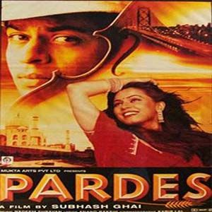 Pin By Vipsongspk On Latest Movie Songs Hindi Movies Movies Latest Movie Songs