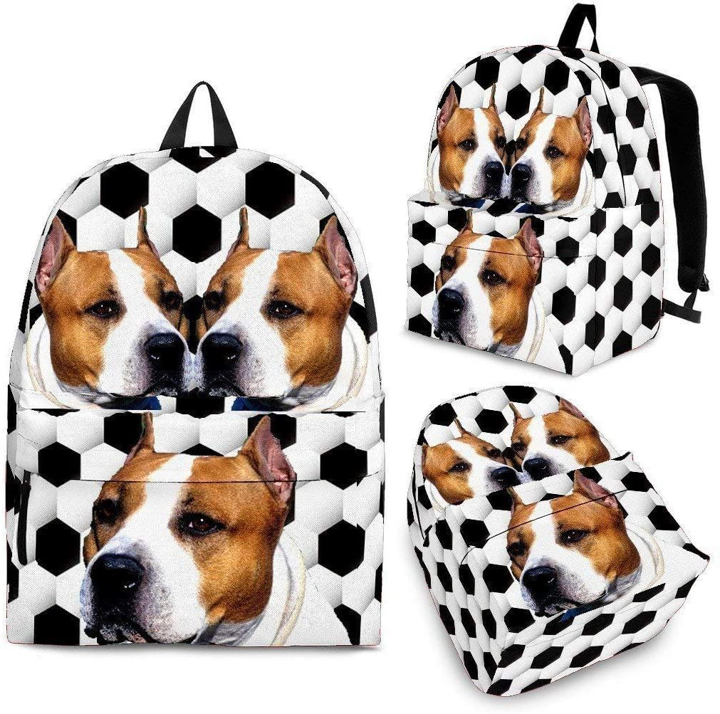 Pin On Dog Apparel Backpacks