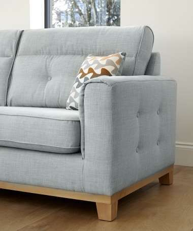 Amazing Sofology Is Feeling At Home On A Sofa You Love.