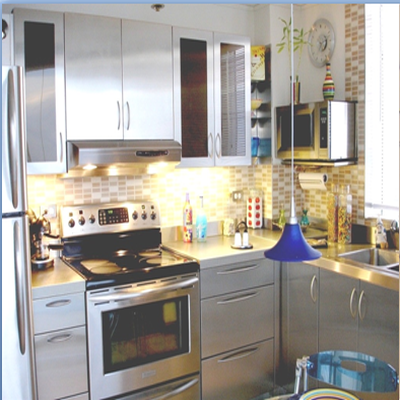 Aluminium Kitchen Products Manufacturers, Suppliers and ...
