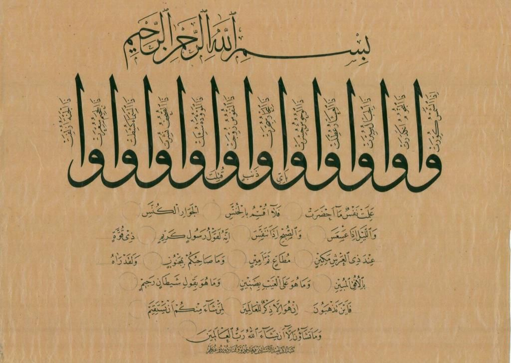 Bader Aljafen Bjafen Twitter Islamic Art Calligraphy Islamic Calligraphy Graphic Design Business