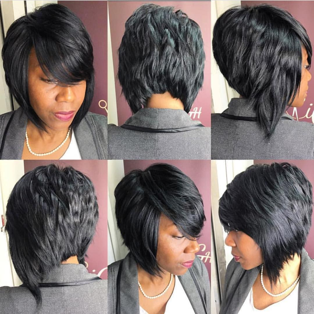 #27piecehairstyles