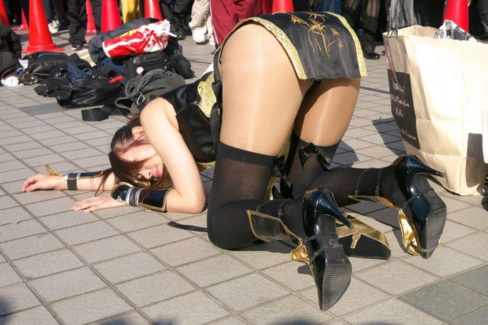 陸上競技のランパン・ブルマ・スパッツフェチPART48 YouTube動画>3本 ->画像>282枚