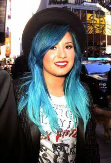 Demi Lovato Sings Neon Lights On X Factor Video Looks Look