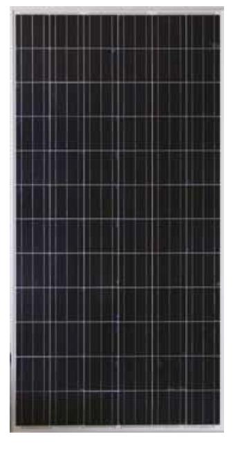 Solar Panels For Sale Buy Solar Panels Online Buy Solar Panels Solar Panels For Sale Solar Panel Technology