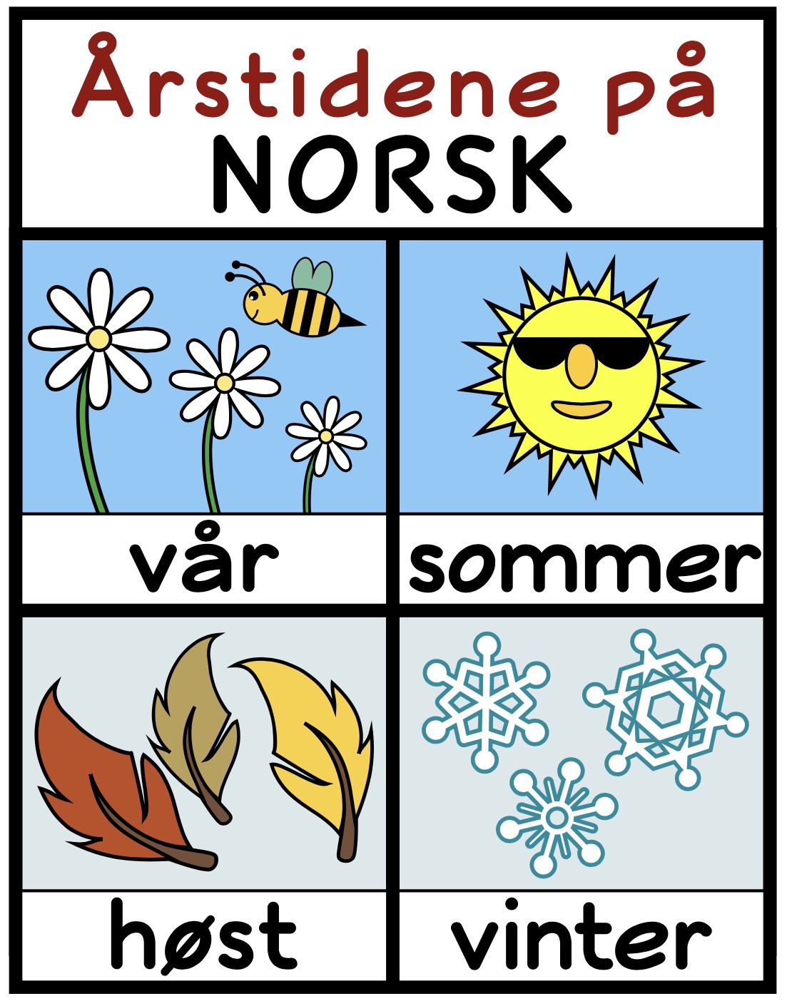 Pin On Norsk 2