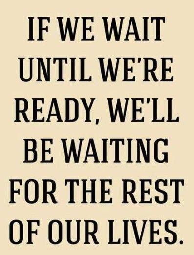 Stop Wasting Time Quotes About Time Success Quotes Take Action Quotes Procrastination Quotes D Time Quotes Procrastination Quotes Action Quotes