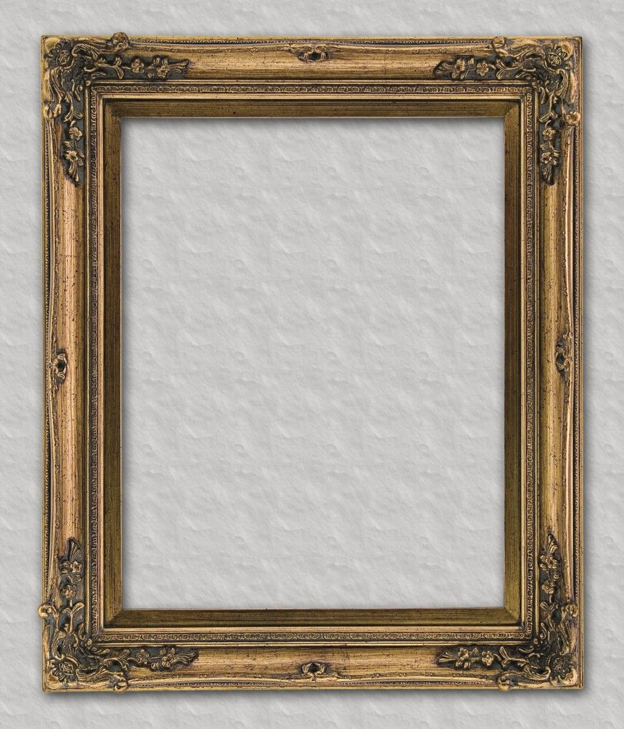 Wall Moulding Wood Painted Frames Antique Photo Frames Antique Picture Frames