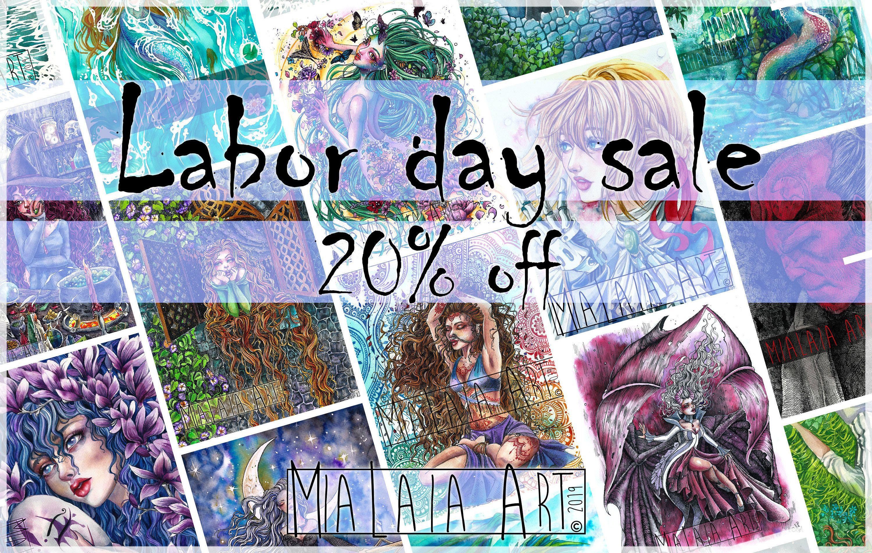 **LABOR DAY SALE** Shop my sale 20 off https//www.etsy