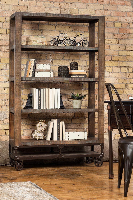 Vintage Industrial Brass Industrial Livingroom Vintage Industrial Furniture Rustic Industrial Decor