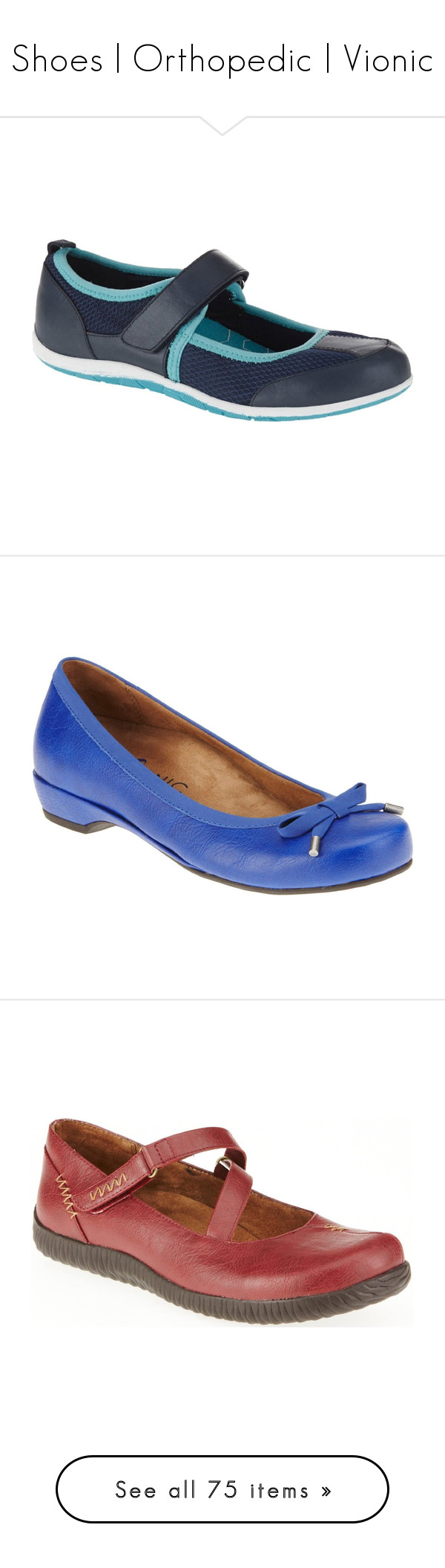 Formentini Ballet Flats ($105) liked on Polyvore featuring