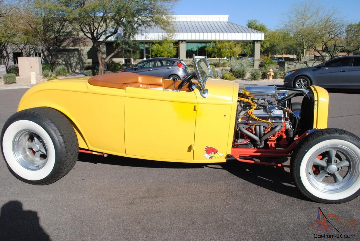 Books and Hot Rod Collectibles such as Rat Fink. Description from ...