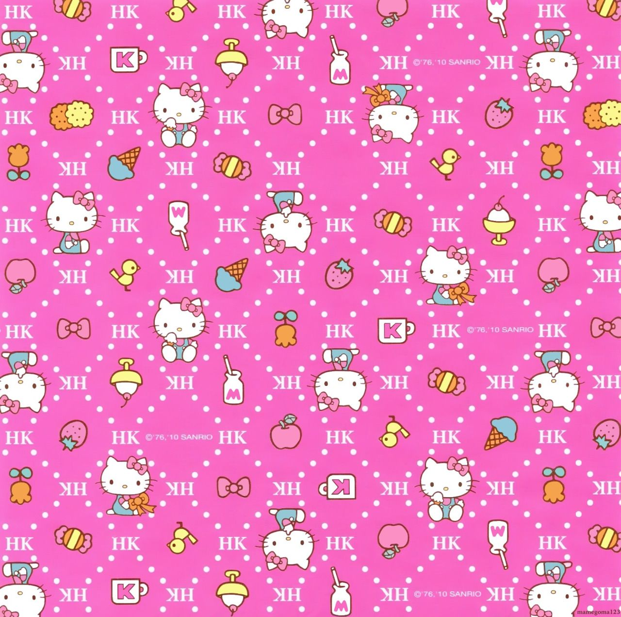 Top Wallpaper Hello Kitty Painting - fd56eda51562367366850e6fa383be29  Pic_71648.jpg