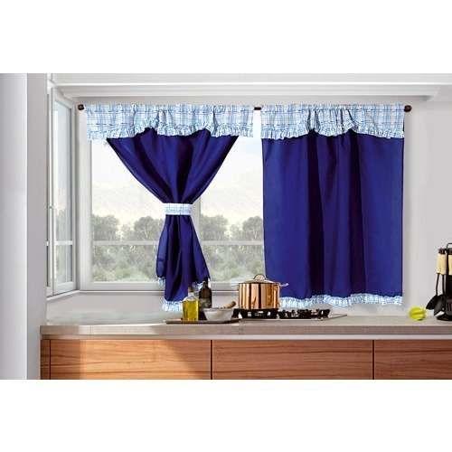 cortinas pertutti para cocina 2669 mla4810284821 082013 o