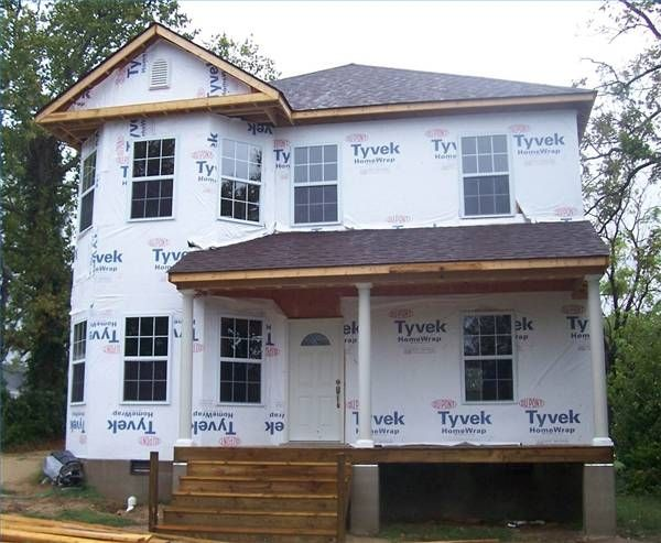 How to Estimate the Cost of Building a House eHow good tips to help plan & The Proper Steps to Take When Thinking About Building a Home | House ...