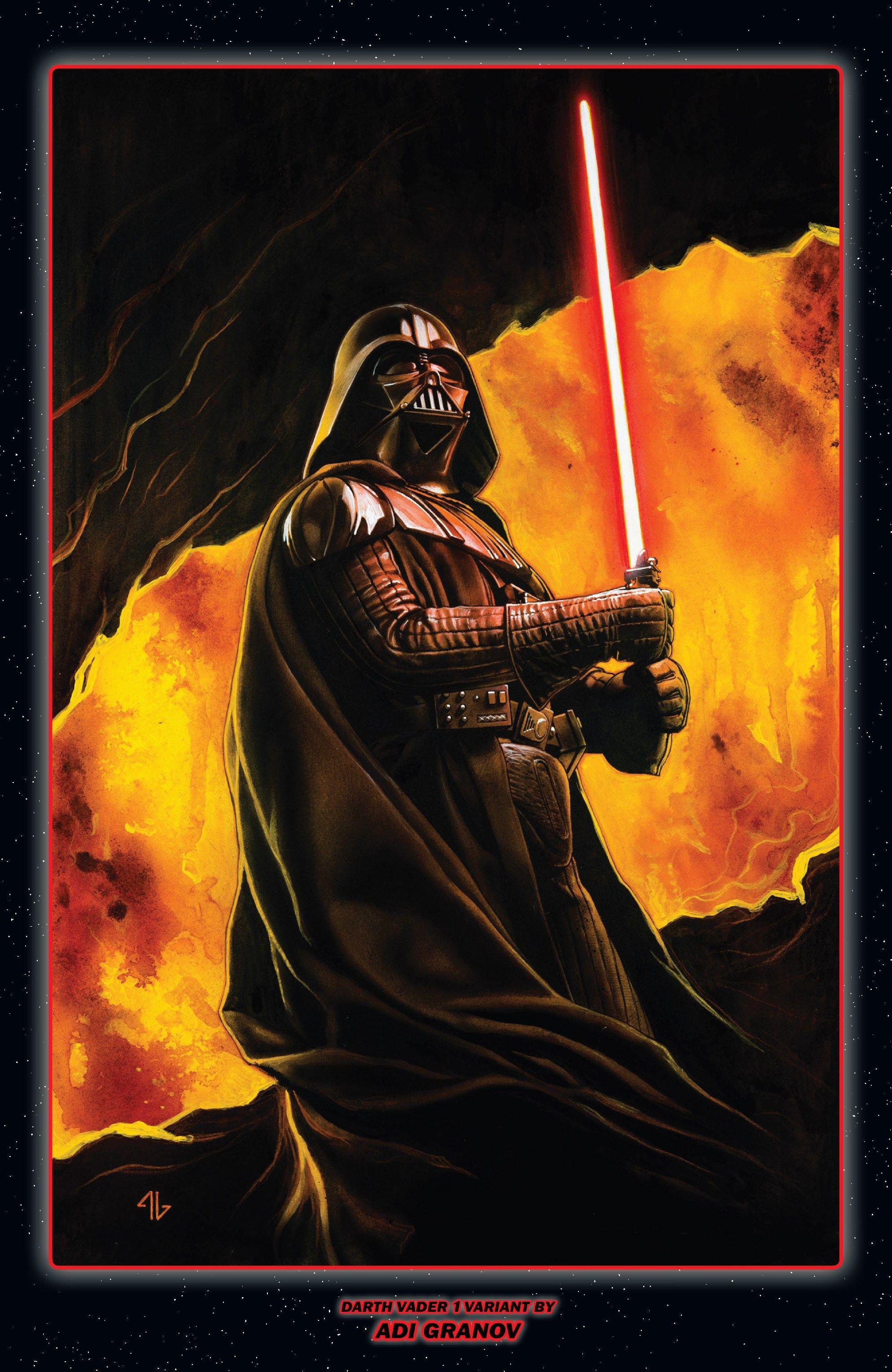 Star Wars Darth Vader Imperial Machine Star Wars Darth Vader Dark Lord Of The Sith Vol 1 Imp Dark Lord Of The Sith Star Wars Villains Star Wars Comics