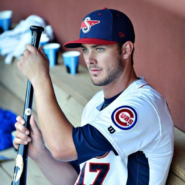 En mi mente.. cuando preguntan xq me gusta el baseball xD ...